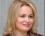 Нов директор на  Набуко-България