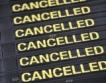Обезщетения при закъснели полети