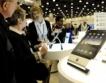 Apple представи iPad мини и iMac