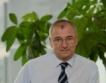"""Нов изпълнителен директор на """"ЕКО България"""""""