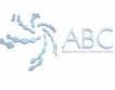 АБК с нов УС и членове