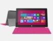 Базисният таблет на Microsoft - $499