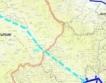 Одитор за газовата връзка със Сърбия