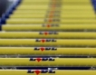 """Lidl abandonne le """"hard discount"""" en France"""