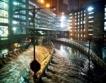 Ню Йорк засегнат силно от Sandy