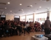 Учителка от Велинград - № 1 в Европа