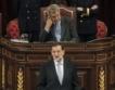 Испански банки замразяват отнемане на жилища