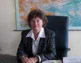 България в ръководството на Водната конвенция