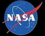 Български ученици в Space Camp Turkey на NASA