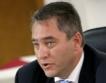 А.Ягодин: Лихви по кредити и депозити ще се понижат