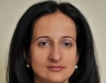Карина Караиванова е новият зам.-министър на финансите