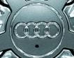 Audi с дизелово-хибриден автомобил