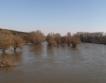 Село Габровица с малка ВЕЦ