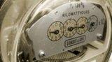 EVN е подменила над 1.4 млн. електромера