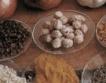 Глоба на КЗК за имитация на подправка Picantina