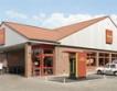 Penny Market инвестира €100 млн. в България
