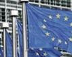 Доверието в еврозоната нарасва бързо