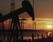Петролът поскъпна в ранната търговия в Европа
