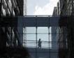 Goldman Sachs: Банките са иззели божиите функции