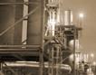 Сирия откри завод за преработка  на петрол и газ