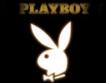 $300 млн. евентуална цена за Playboy
