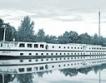 Туризмът по река Дунав се активизира