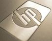 HP купува 3Com за $2.7 млрд.