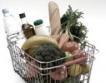 След спад, цените на храните бележат ръст