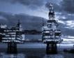 $ 100 за барел петрол през 2020 г. предвижда МАЕ