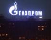 Печалбата на Газпром намаляла заради високата цена на газа