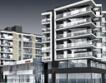 Новите сгради са без енергийни паспорти