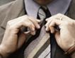 МТСП настоява за стратегия по корпоративна социална отговорност