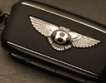 Двама бедняци с  Bentley плащат още 4 млн.лв.