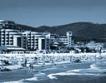 80 % от отседналите във Варна през Q3 са чужденци