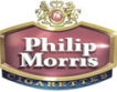 Втора огромна глоба за Philip Morris