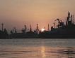 Износът на зърно през Варна с 25 % повече