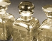 Конфискуваха 50 хил. фалшиви парфюма