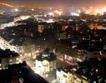 С 67 лв. е по- висока средната заплата във Варна