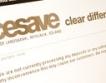Последен шанс за клиентите на банка Icesave