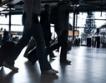 Летище Варна със спад от 16.6% , летище София се възстановява