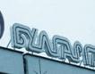 """""""Булгаргаз"""" иска по-висока цена на газа от 2010"""