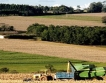 Земеделската земя в Добрич с 40% по-евтина