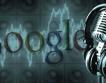 Google пуска безплатно музика до няколко дни
