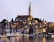В Хърватия кризисен данъчен закон остава в сила