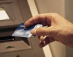 Master Card: В България все по-често се плаща с карти