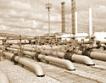 Преференциални цени на руски газ за Сърбия