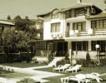 Румънци купуват черноморски имоти
