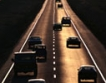 Транспортните връзки на България със съседите - важни за ЕК