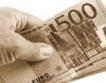 Хасковски фирми внесли 10 млн. лв. повече ДДС