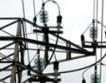 Черна гора търси инвеститори в енергетиката